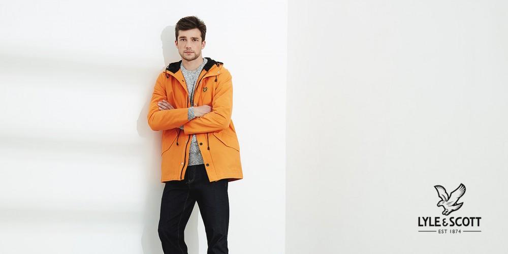 lyle_scott_banner_lead-lookbook-orange1