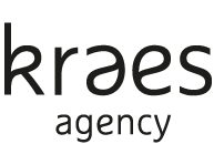 kraes agency